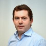 Benoit ALBAGNAC